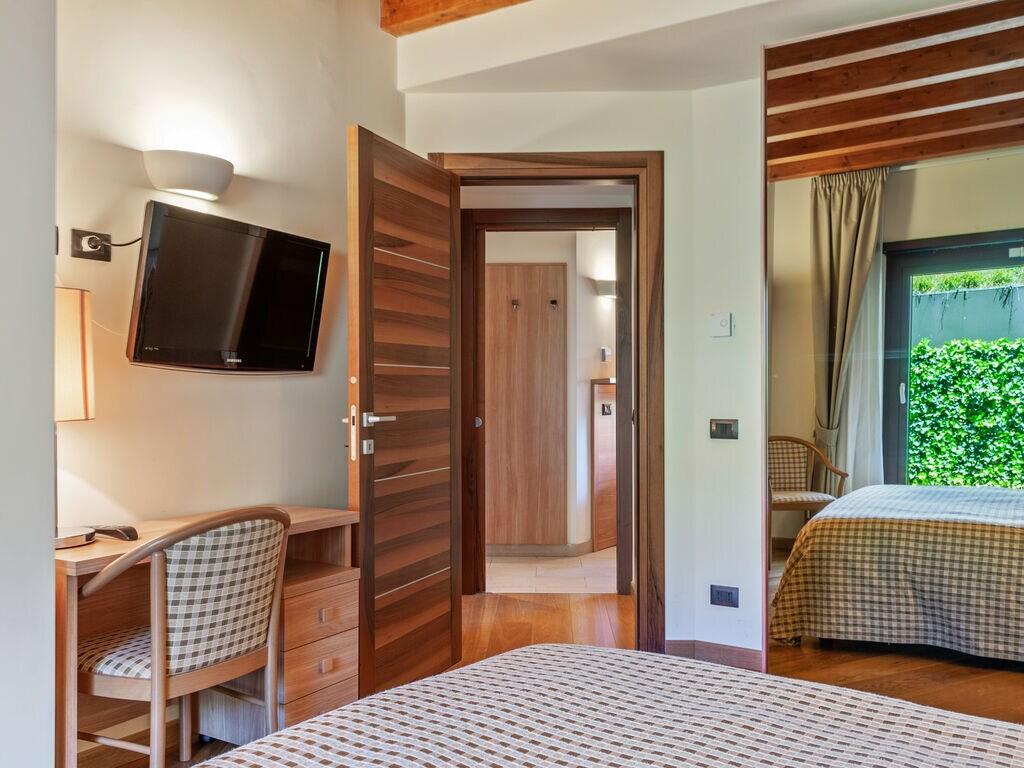 Ferienhaus Wunderschönes Ferienhaus in Scanno mit Garten (2808921), Scanno, L'Aquila, Abruzzen, Italien, Bild 21