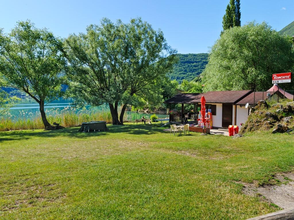 Ferienhaus Wunderschönes Ferienhaus in Scanno mit Garten (2808921), Scanno, L'Aquila, Abruzzen, Italien, Bild 31