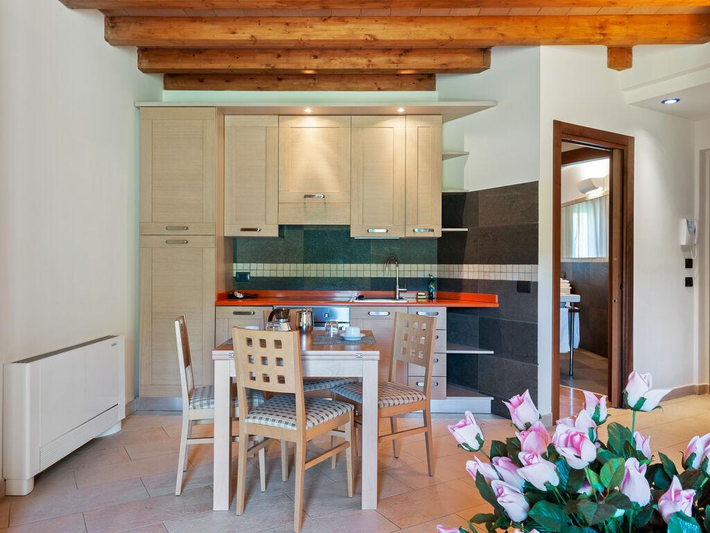 Ferienhaus Verführerisches Ferienhaus in Scanno mit Garten (2808890), Scanno, L'Aquila, Abruzzen, Italien, Bild 14