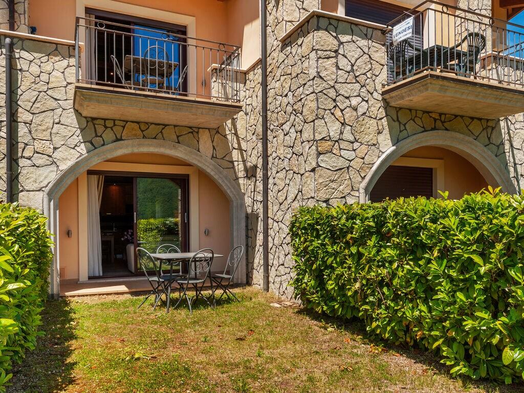 Ferienhaus Verführerisches Ferienhaus in Scanno mit Garten (2808890), Scanno, L'Aquila, Abruzzen, Italien, Bild 26