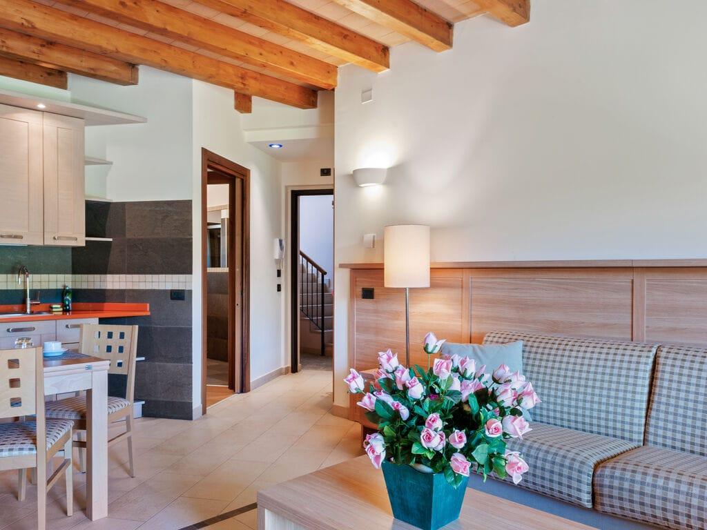 Ferienhaus Verführerisches Ferienhaus in Scanno mit Garten (2808890), Scanno, L'Aquila, Abruzzen, Italien, Bild 12