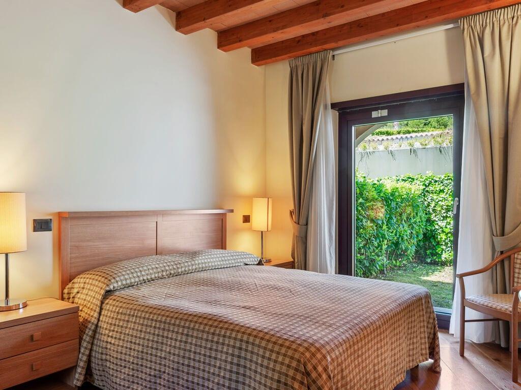 Ferienhaus Verführerisches Ferienhaus in Scanno mit Garten (2808890), Scanno, L'Aquila, Abruzzen, Italien, Bild 3