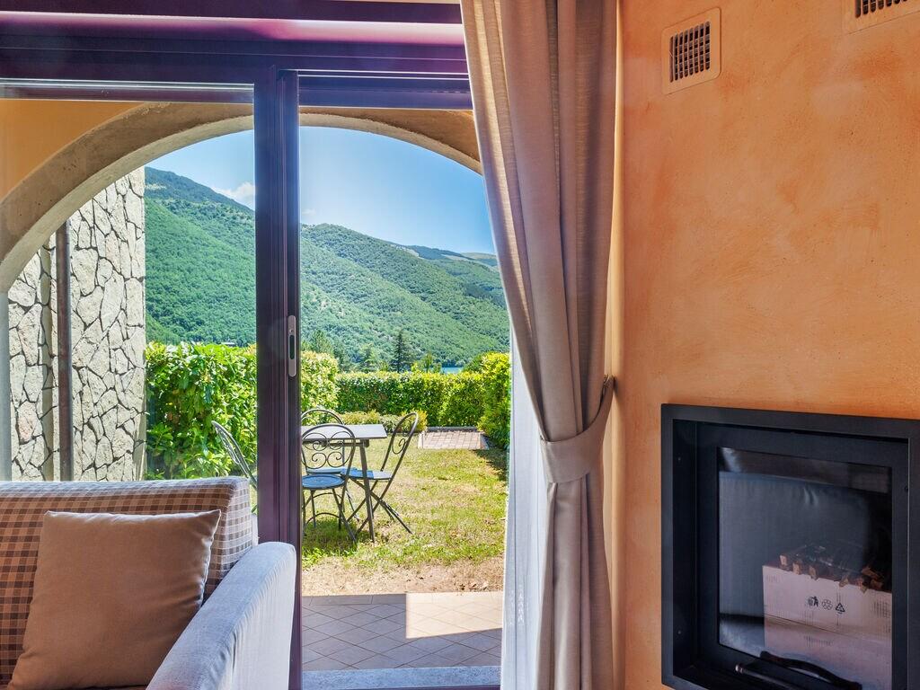 Ferienhaus Verführerisches Ferienhaus in Scanno mit Garten (2808890), Scanno, L'Aquila, Abruzzen, Italien, Bild 29