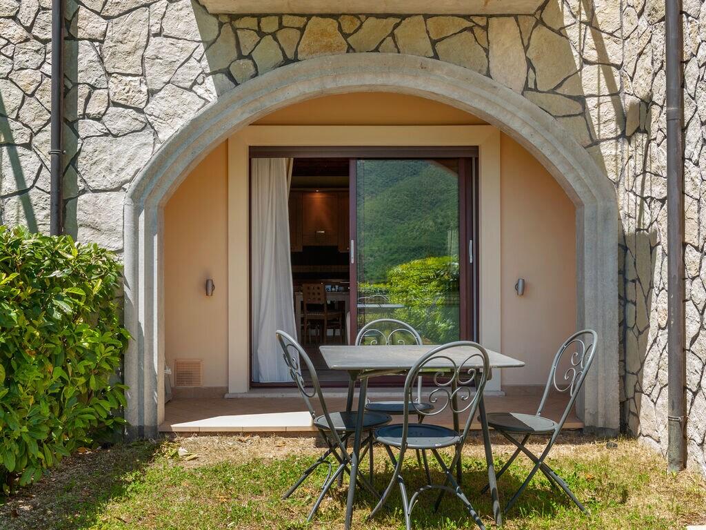 Ferienhaus Verführerisches Ferienhaus in Scanno mit Garten (2808890), Scanno, L'Aquila, Abruzzen, Italien, Bild 24