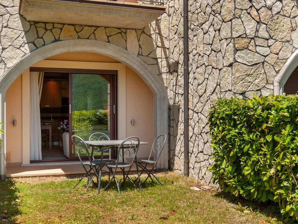 Ferienhaus Verführerisches Ferienhaus in Scanno mit Garten (2808890), Scanno, L'Aquila, Abruzzen, Italien, Bild 25