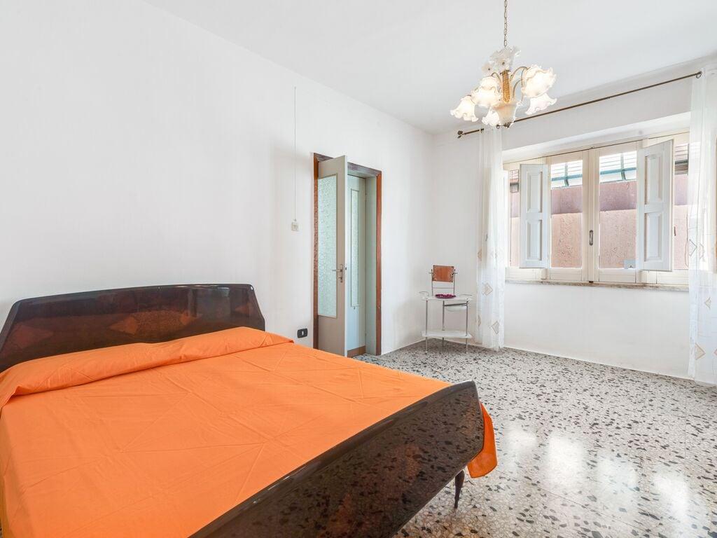 Ferienhaus Komfortables Ferienhaus in Collepasso mit Garten (2814677), Collepasso, Lecce, Apulien, Italien, Bild 13