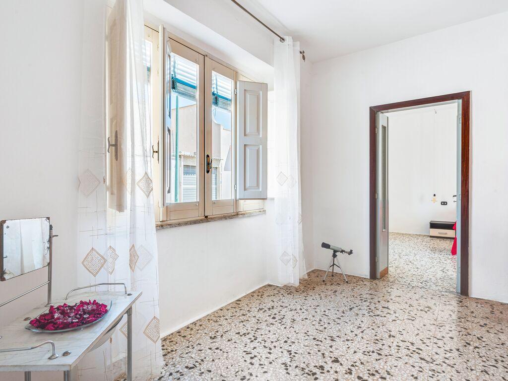 Ferienhaus Komfortables Ferienhaus in Collepasso mit Garten (2814677), Collepasso, Lecce, Apulien, Italien, Bild 15