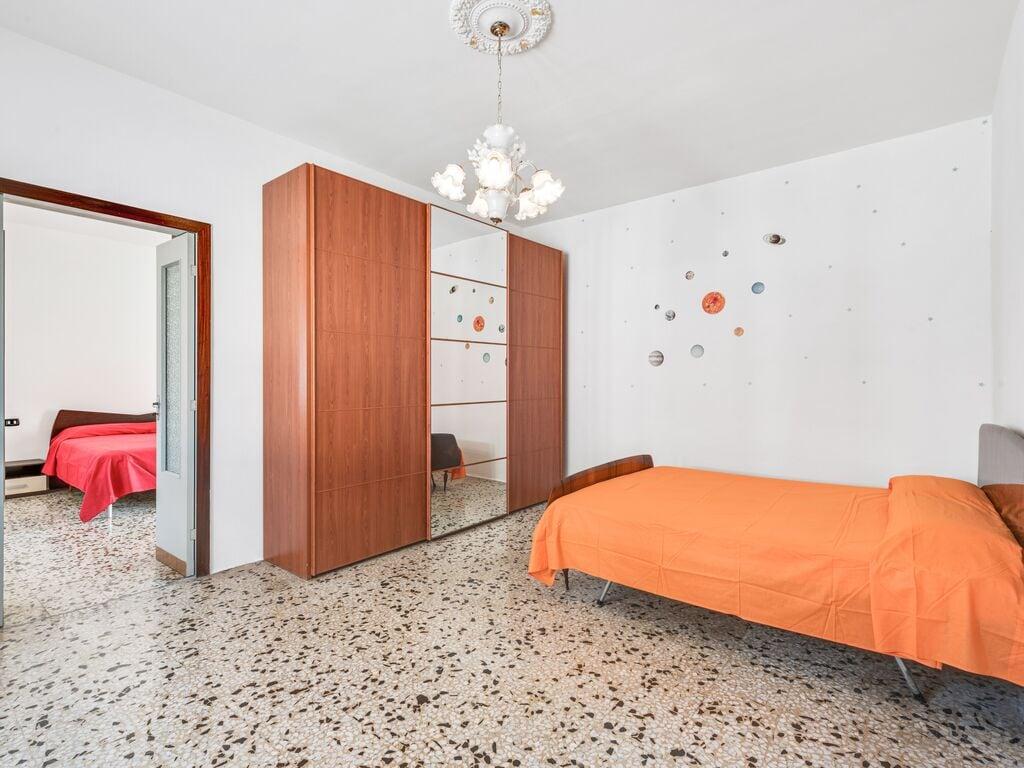 Ferienhaus Komfortables Ferienhaus in Collepasso mit Garten (2814677), Collepasso, Lecce, Apulien, Italien, Bild 16
