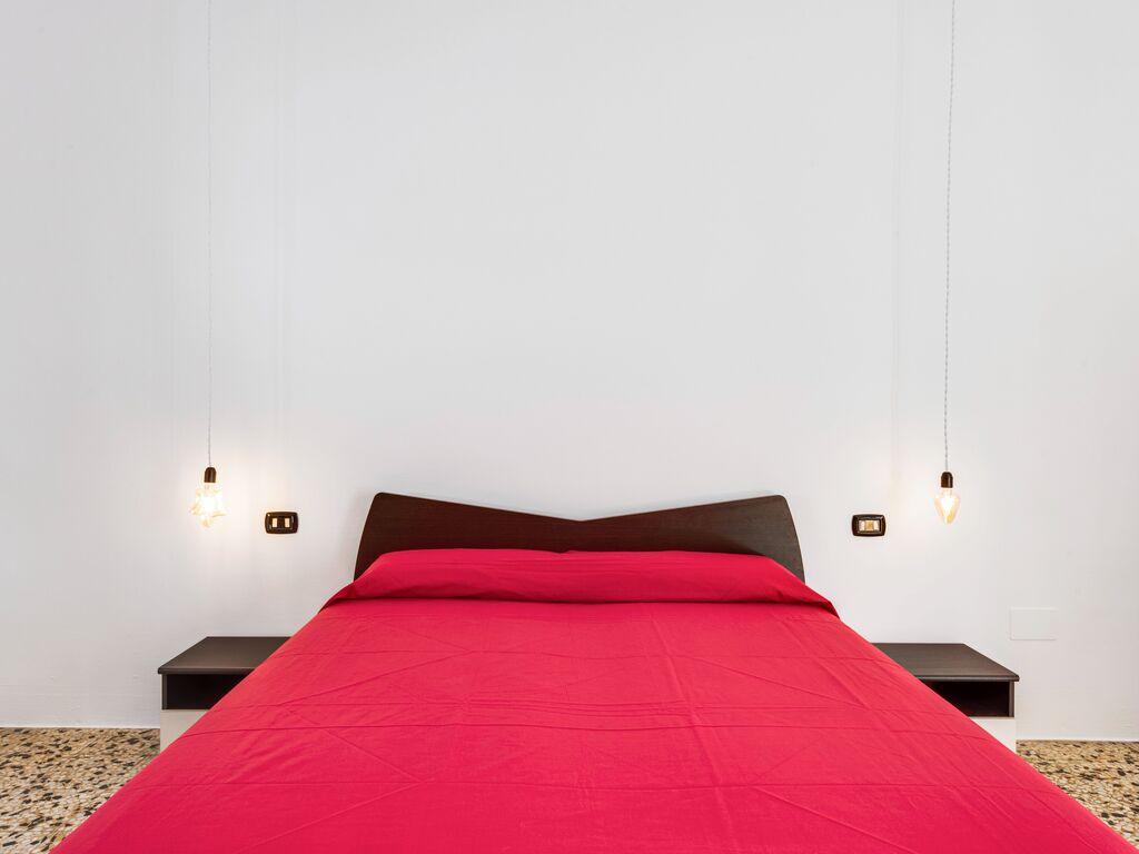 Ferienhaus Komfortables Ferienhaus in Collepasso mit Garten (2814677), Collepasso, Lecce, Apulien, Italien, Bild 17
