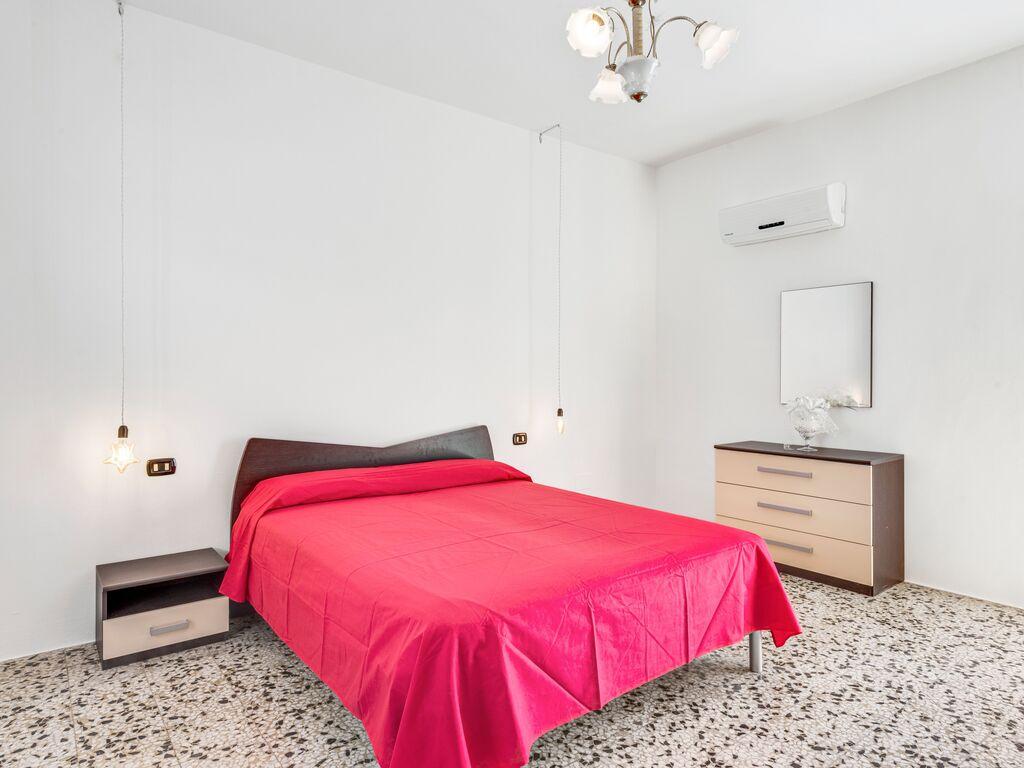 Ferienhaus Komfortables Ferienhaus in Collepasso mit Garten (2814677), Collepasso, Lecce, Apulien, Italien, Bild 4