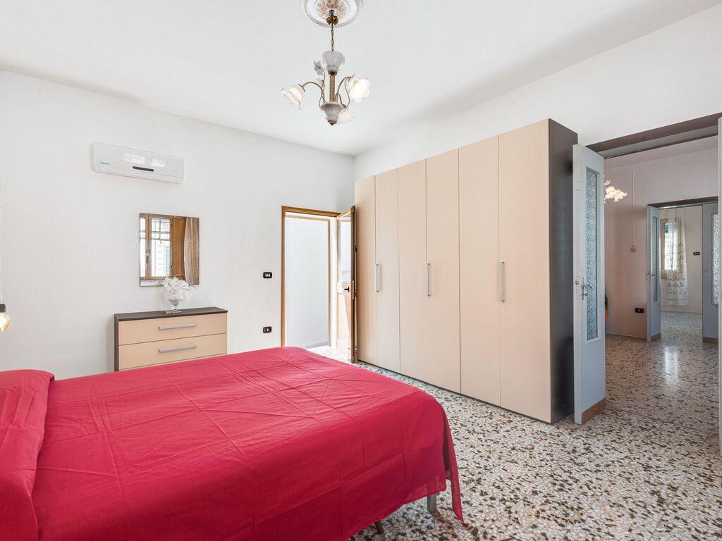 Ferienhaus Komfortables Ferienhaus in Collepasso mit Garten (2814677), Collepasso, Lecce, Apulien, Italien, Bild 18