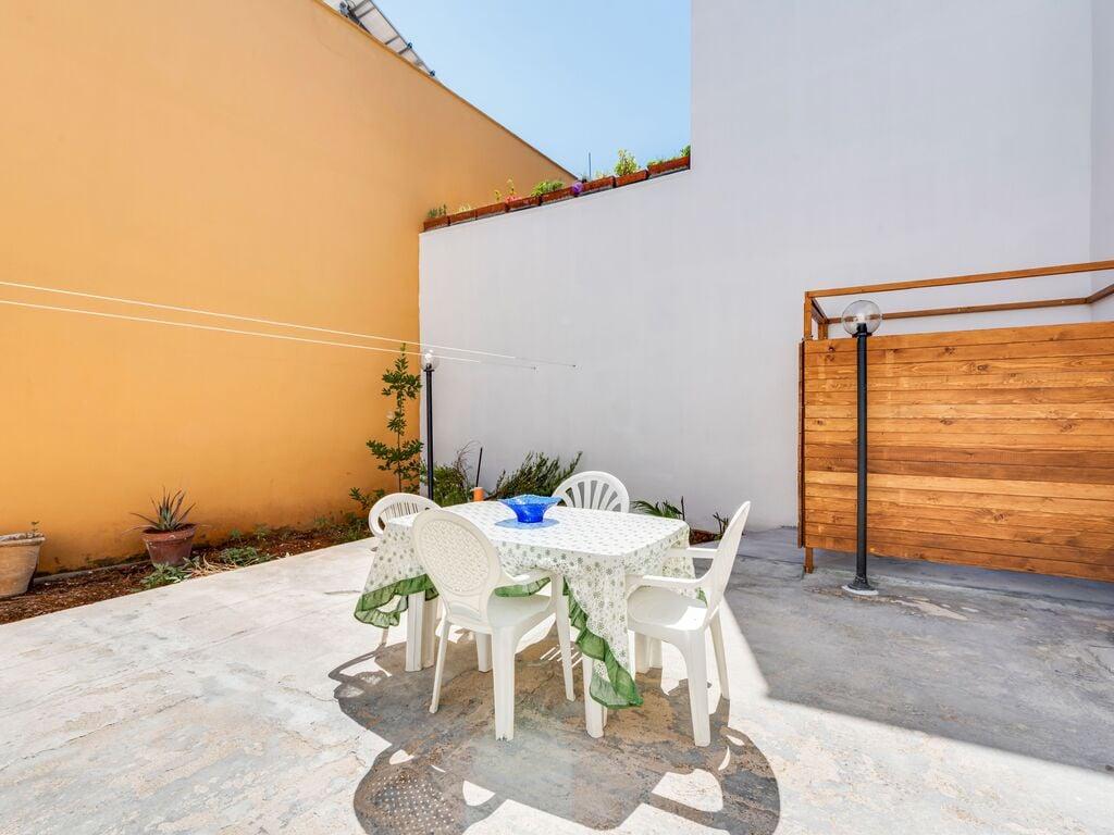 Ferienhaus Komfortables Ferienhaus in Collepasso mit Garten (2814677), Collepasso, Lecce, Apulien, Italien, Bild 22