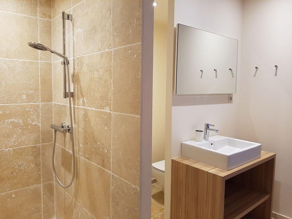 Ferienwohnung Stilvolle Wohnung mit Pool in Villesèque-des-Corbières (2791022), Durban Corbières, Mittelmeerküste Aude, Languedoc-Roussillon, Frankreich, Bild 19