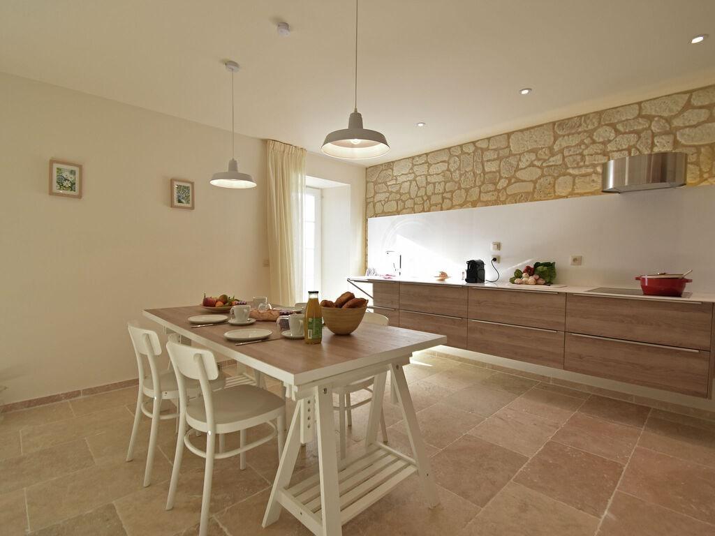 Ferienwohnung Stilvolle Wohnung mit Pool in Villesèque-des-Corbières (2791022), Durban Corbières, Mittelmeerküste Aude, Languedoc-Roussillon, Frankreich, Bild 5