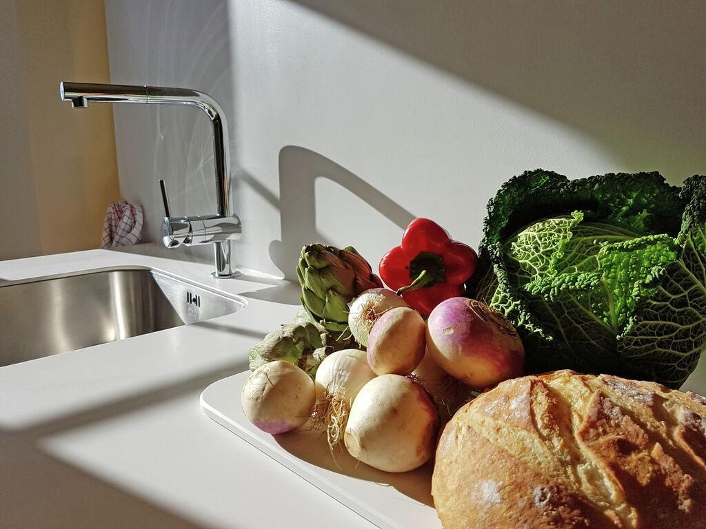 Ferienwohnung Stilvolle Wohnung mit Pool in Villesèque-des-Corbières (2791022), Durban Corbières, Mittelmeerküste Aude, Languedoc-Roussillon, Frankreich, Bild 38