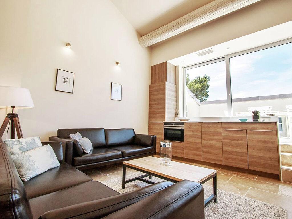 Ferienwohnung Reizende Wohnung mit Whirlpool in Villesèque-des-Corbières (2790951), Durban Corbières, Mittelmeerküste Aude, Languedoc-Roussillon, Frankreich, Bild 14