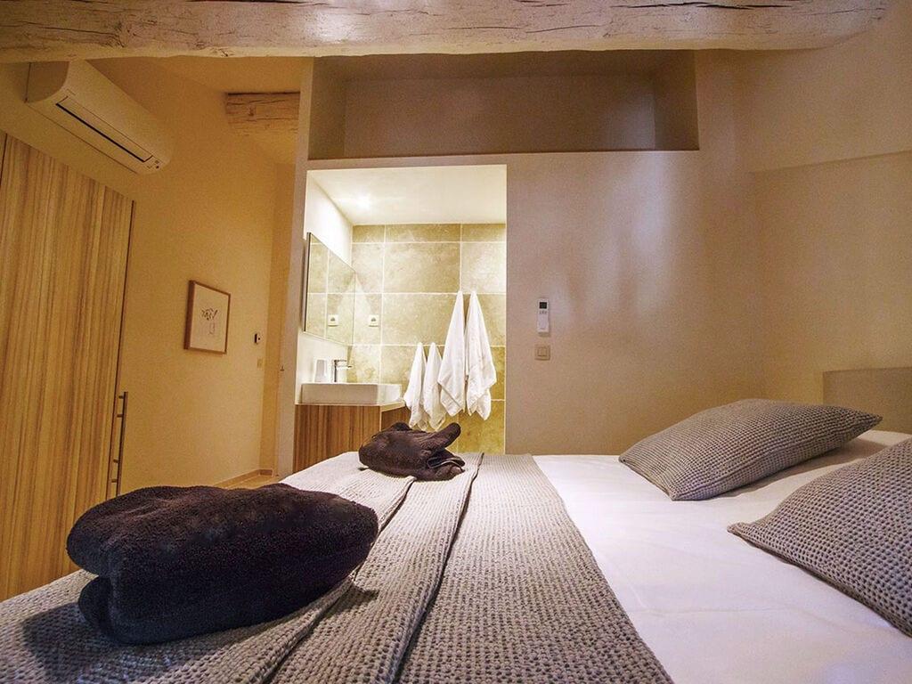 Ferienwohnung Reizende Wohnung mit Whirlpool in Villesèque-des-Corbières (2790951), Durban Corbières, Mittelmeerküste Aude, Languedoc-Roussillon, Frankreich, Bild 17