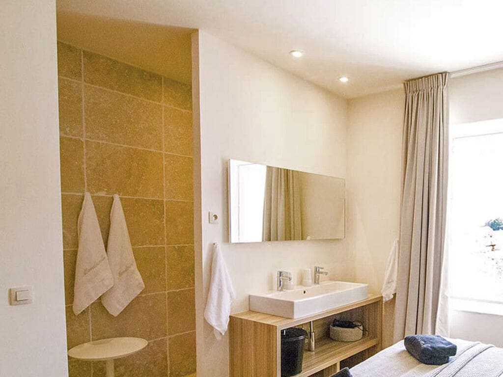 Ferienwohnung Reizende Wohnung mit Whirlpool in Villesèque-des-Corbières (2790951), Durban Corbières, Mittelmeerküste Aude, Languedoc-Roussillon, Frankreich, Bild 23