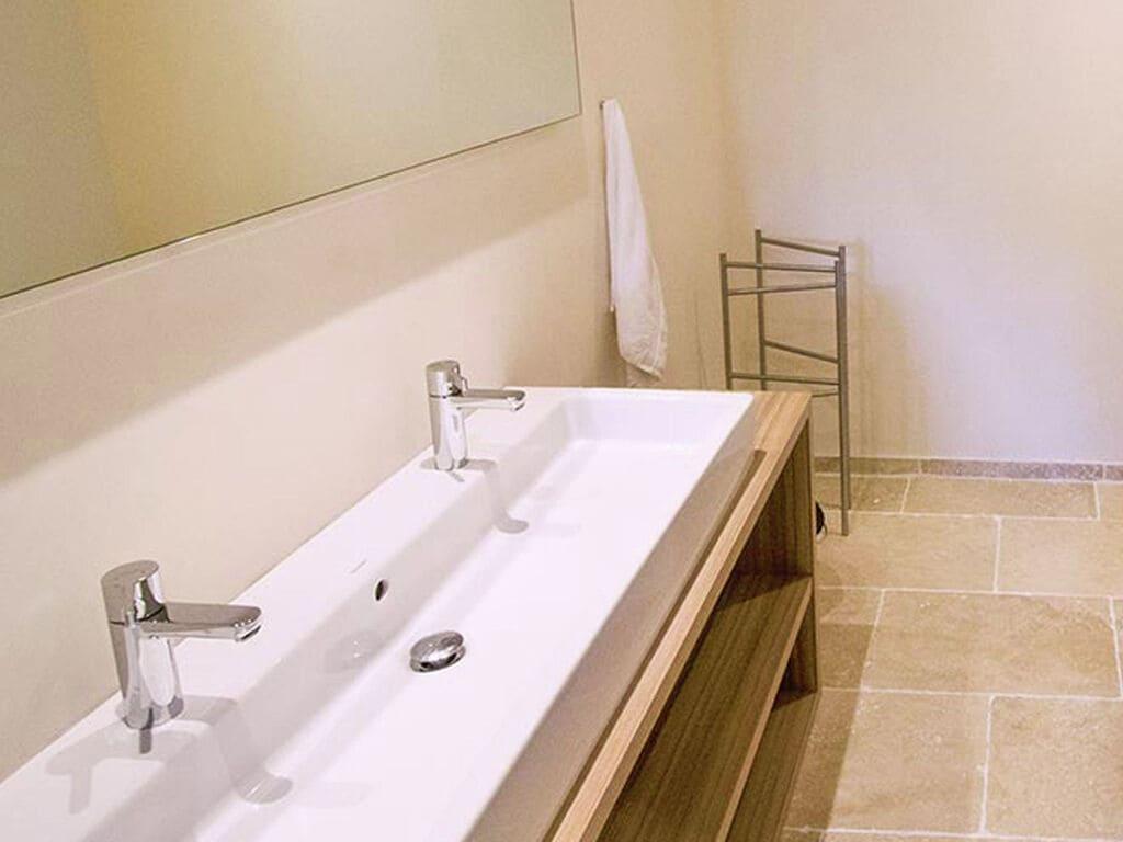 Ferienwohnung Reizende Wohnung mit Whirlpool in Villesèque-des-Corbières (2790951), Durban Corbières, Mittelmeerküste Aude, Languedoc-Roussillon, Frankreich, Bild 21