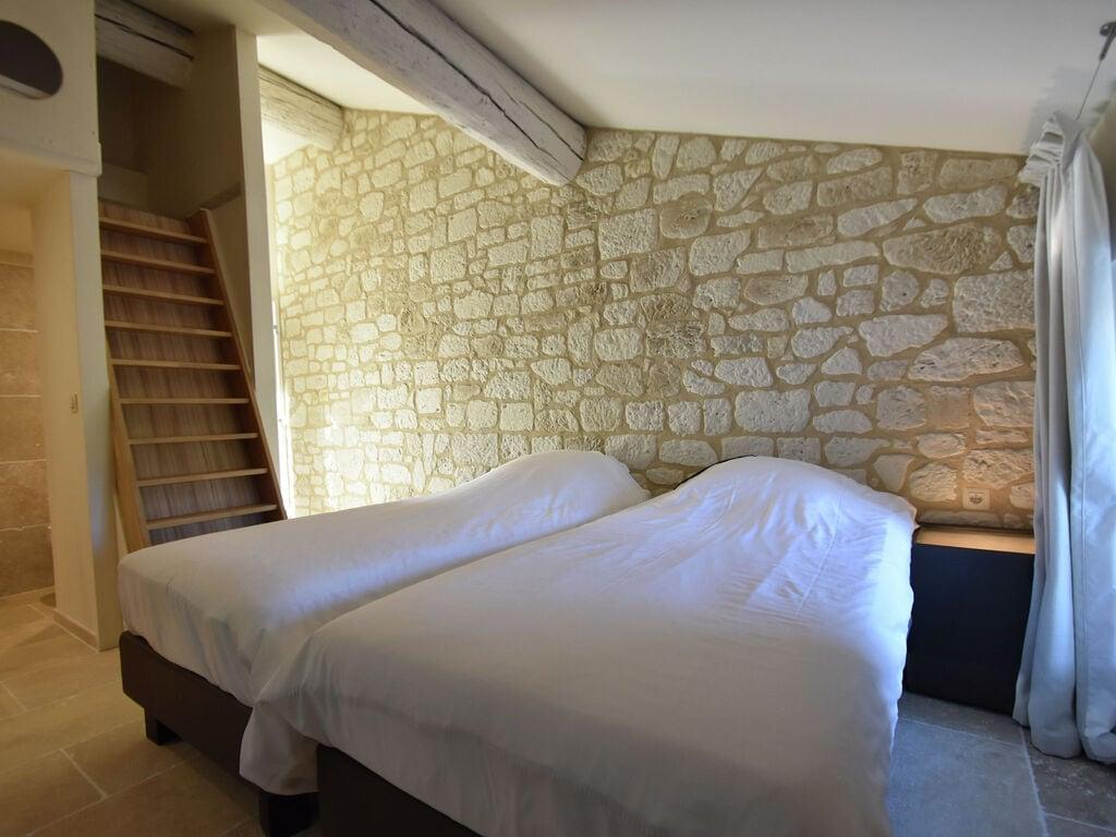 Ferienwohnung Reizende Wohnung mit Whirlpool in Villesèque-des-Corbières (2790951), Durban Corbières, Mittelmeerküste Aude, Languedoc-Roussillon, Frankreich, Bild 18