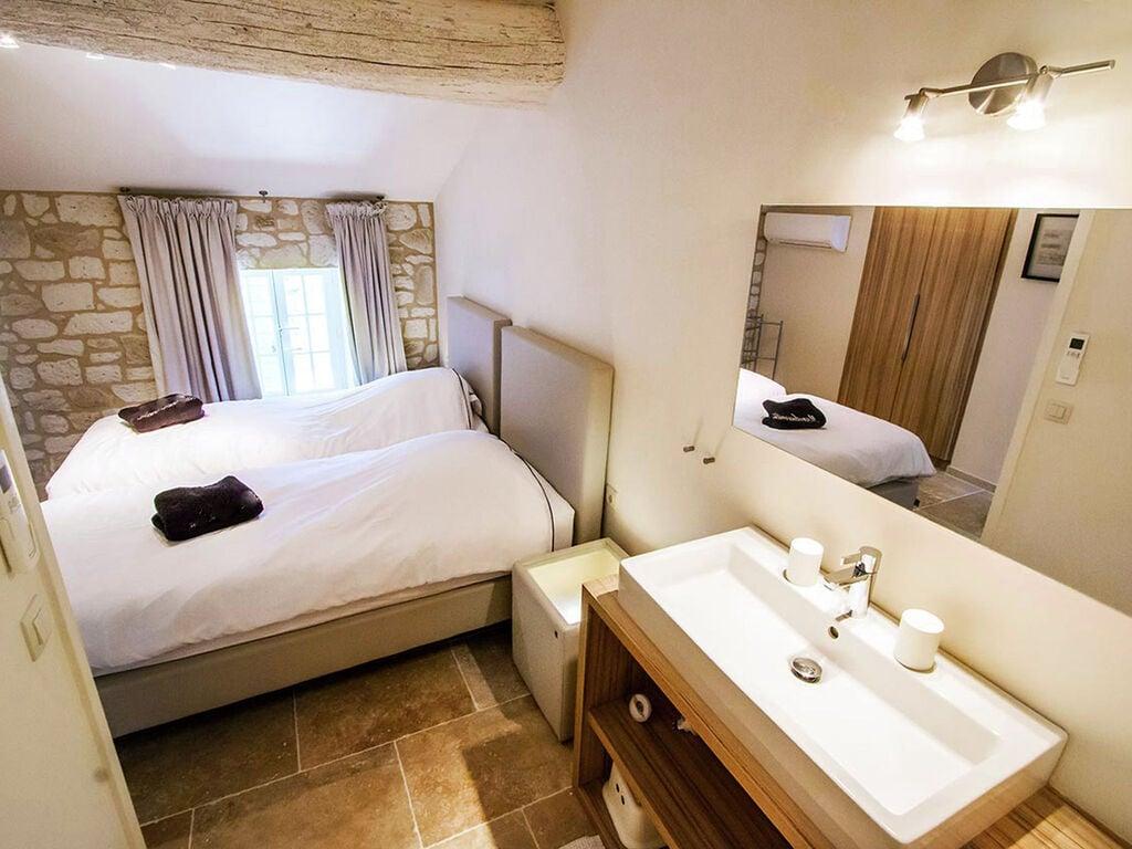 Ferienwohnung Attraktive Wohnung mit Whirlpool in Villesèque (2790912), Durban Corbières, Mittelmeerküste Aude, Languedoc-Roussillon, Frankreich, Bild 15
