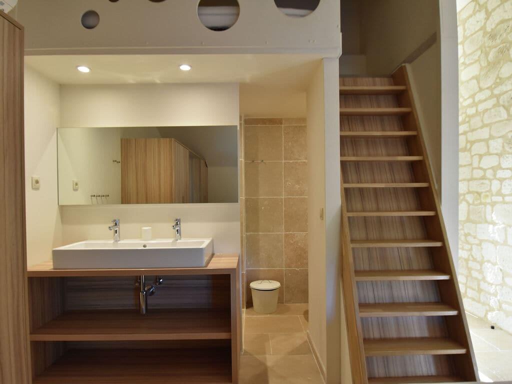 Ferienwohnung Attraktive Wohnung mit Whirlpool in Villesèque (2790912), Durban Corbières, Mittelmeerküste Aude, Languedoc-Roussillon, Frankreich, Bild 18