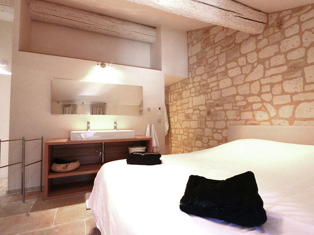 Ferienwohnung Attraktive Wohnung mit Whirlpool in Villesèque (2790912), Durban Corbières, Mittelmeerküste Aude, Languedoc-Roussillon, Frankreich, Bild 16