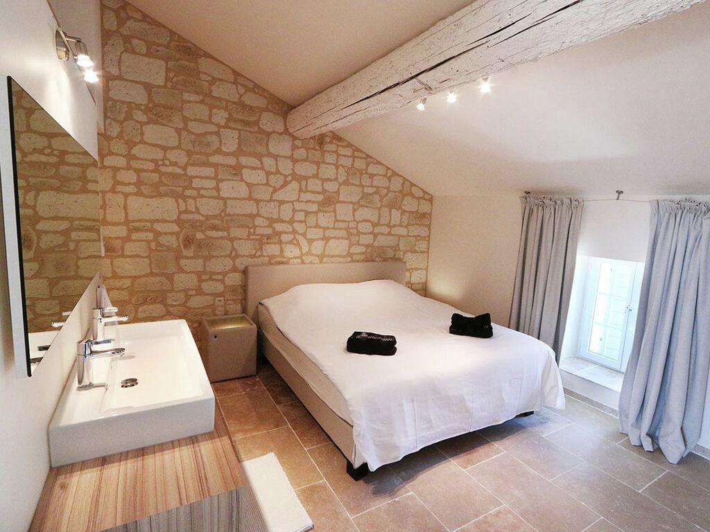 Ferienwohnung Attraktive Wohnung mit Whirlpool in Villesèque (2790912), Durban Corbières, Mittelmeerküste Aude, Languedoc-Roussillon, Frankreich, Bild 4