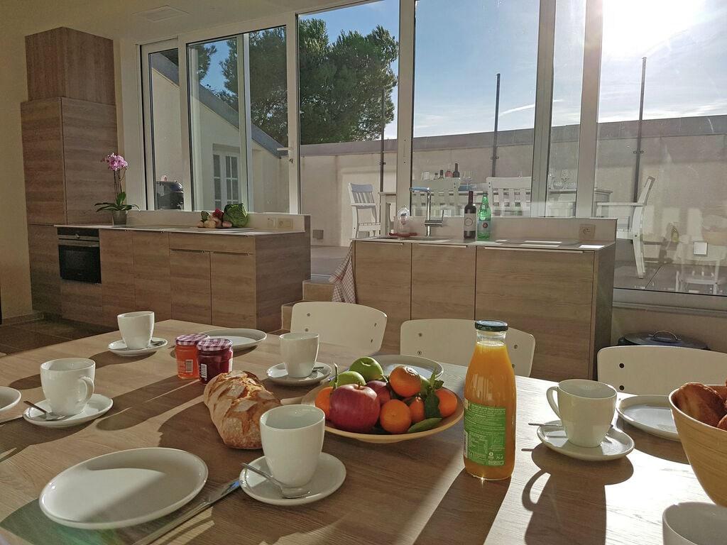Ferienwohnung Attraktive Wohnung mit Whirlpool in Villesèque (2790912), Durban Corbières, Mittelmeerküste Aude, Languedoc-Roussillon, Frankreich, Bild 12