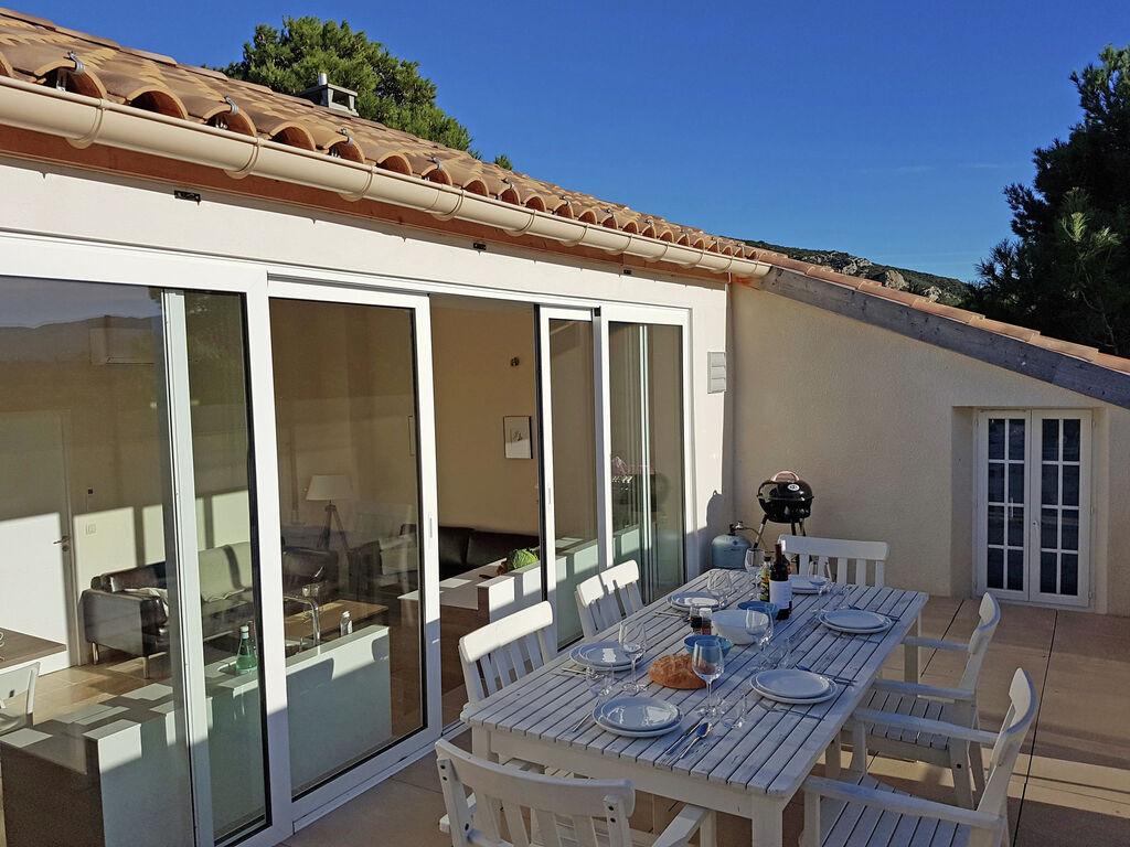 Ferienwohnung Attraktive Wohnung mit Whirlpool in Villesèque (2790912), Durban Corbières, Mittelmeerküste Aude, Languedoc-Roussillon, Frankreich, Bild 22