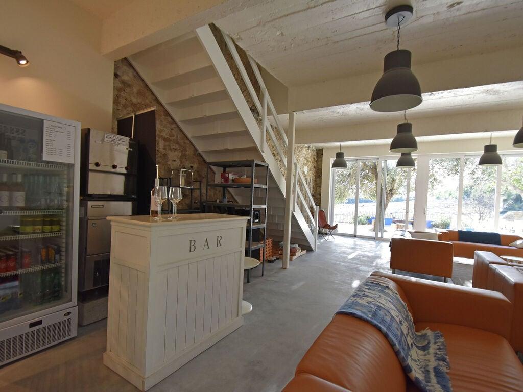 Ferienwohnung Attraktive Wohnung mit Whirlpool in Villesèque (2790912), Durban Corbières, Mittelmeerküste Aude, Languedoc-Roussillon, Frankreich, Bild 11