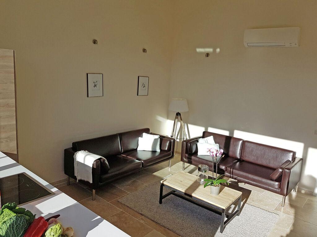 Ferienwohnung Attraktive Wohnung mit Whirlpool in Villesèque (2790912), Durban Corbières, Mittelmeerküste Aude, Languedoc-Roussillon, Frankreich, Bild 8