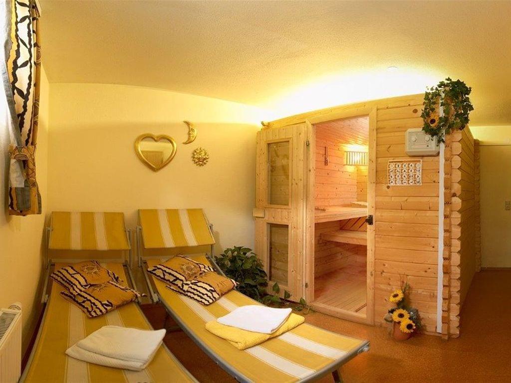Ferienhaus Wunderschönes Ferienhaus mit Sauna in Großarl (2809022), Großarl, Pongau, Salzburg, Österreich, Bild 18