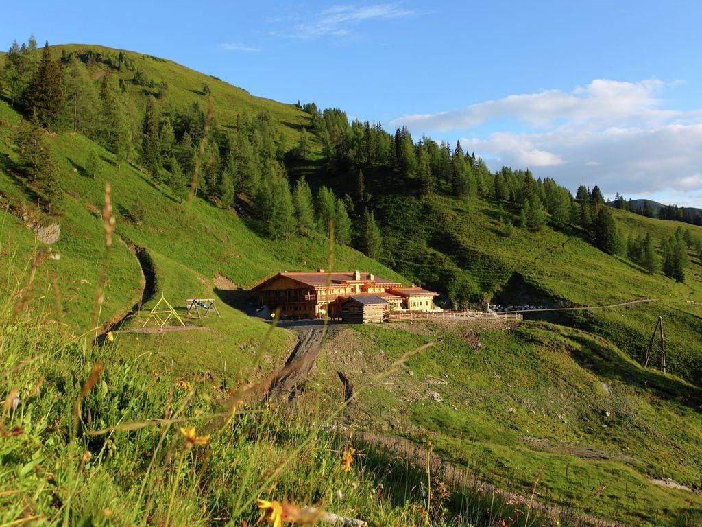 Ferienhaus Wunderschönes Ferienhaus mit Sauna in Großarl (2809022), Großarl, Pongau, Salzburg, Österreich, Bild 32