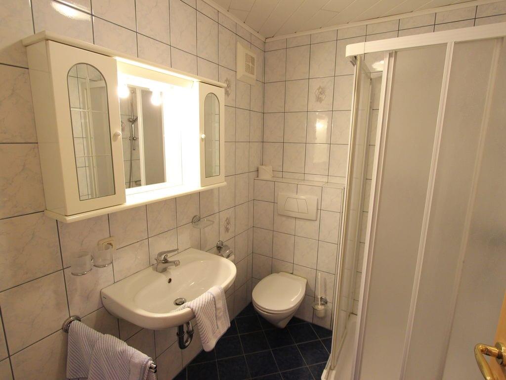 Ferienhaus Wunderschönes Ferienhaus mit Sauna in Großarl (2809022), Großarl, Pongau, Salzburg, Österreich, Bild 11