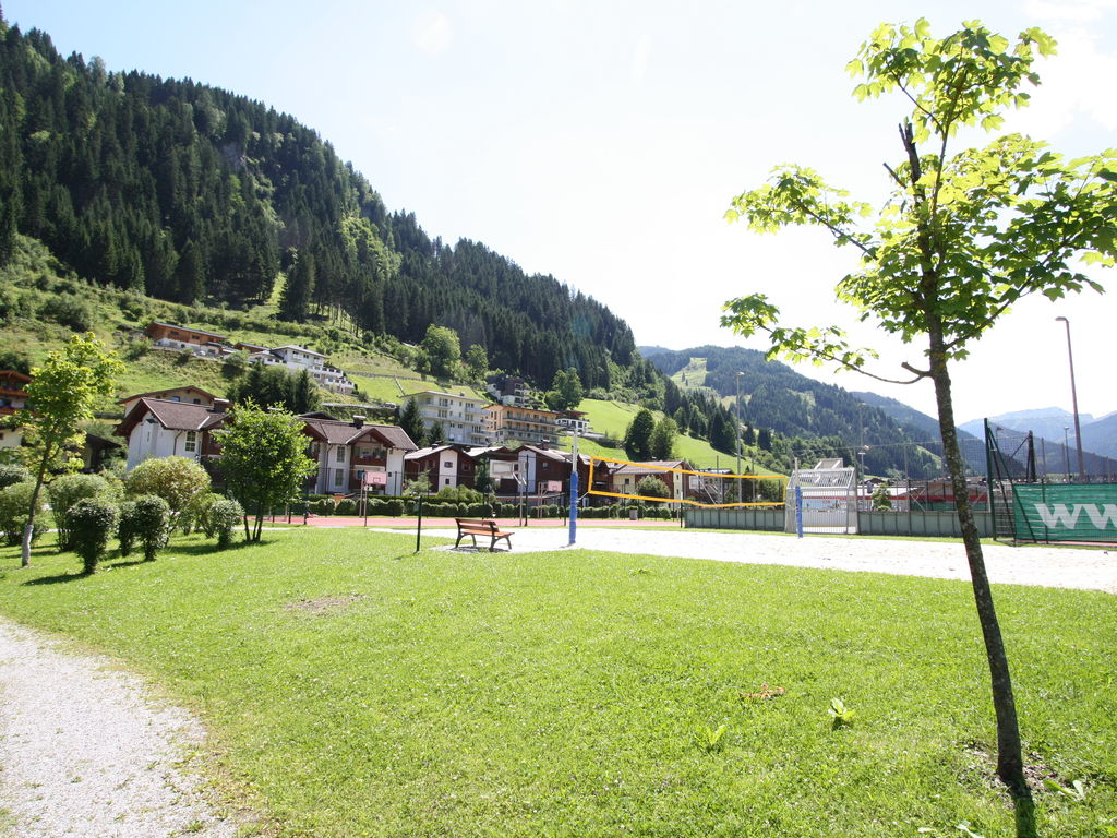 Ferienhaus Wunderschönes Ferienhaus mit Sauna in Großarl (2809022), Großarl, Pongau, Salzburg, Österreich, Bild 23