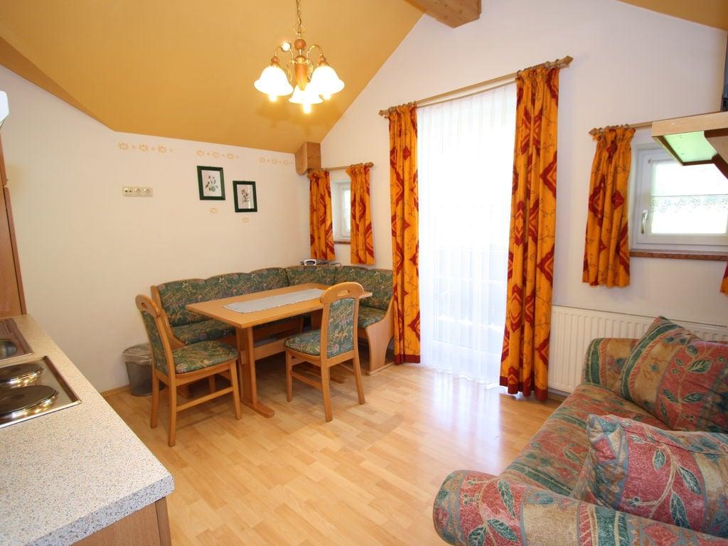 Ferienhaus Wunderschönes Ferienhaus mit Sauna in Großarl (2809022), Großarl, Pongau, Salzburg, Österreich, Bild 10
