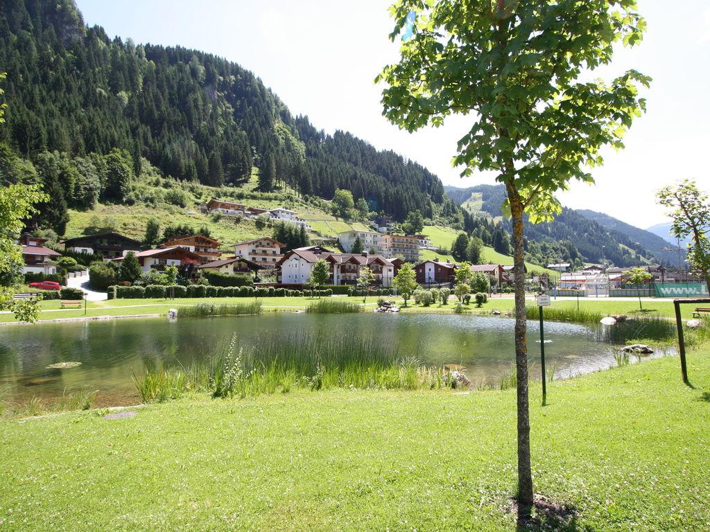 Ferienhaus Wunderschönes Ferienhaus mit Sauna in Großarl (2808998), Großarl, Pongau, Salzburg, Österreich, Bild 23