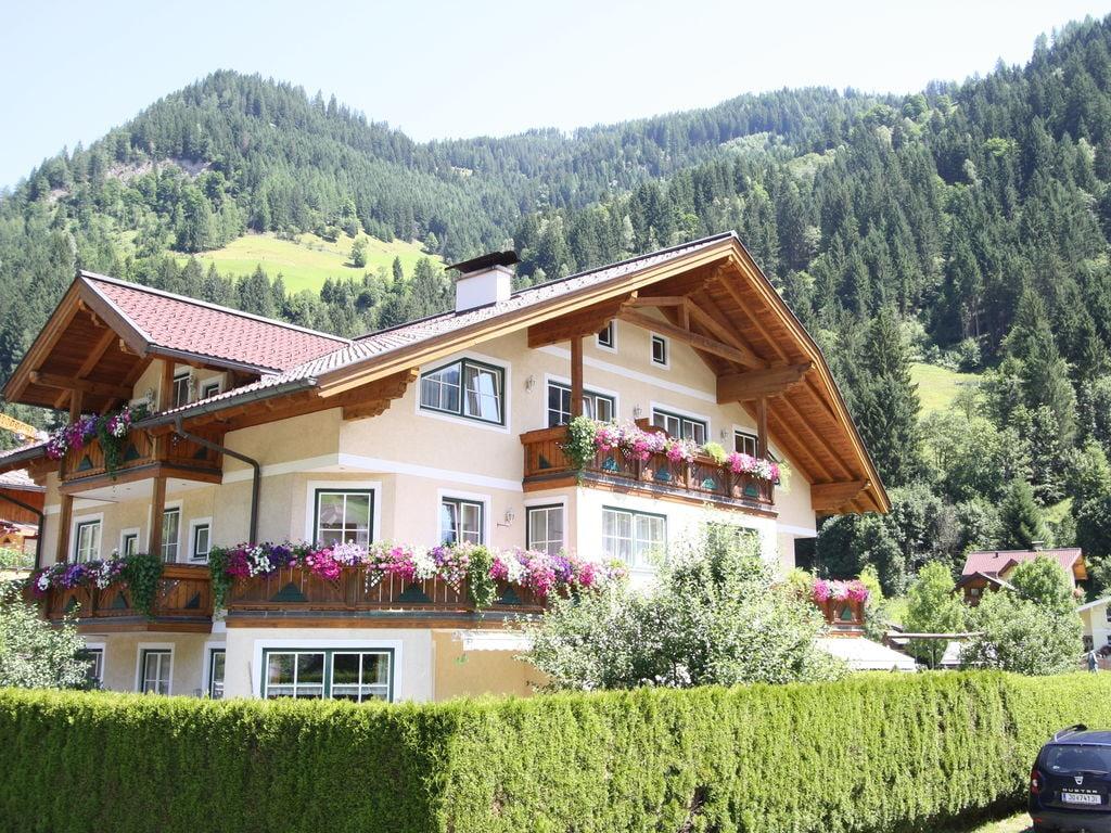 Ferienhaus Wunderschönes Ferienhaus mit Sauna in Großarl (2808998), Großarl, Pongau, Salzburg, Österreich, Bild 8