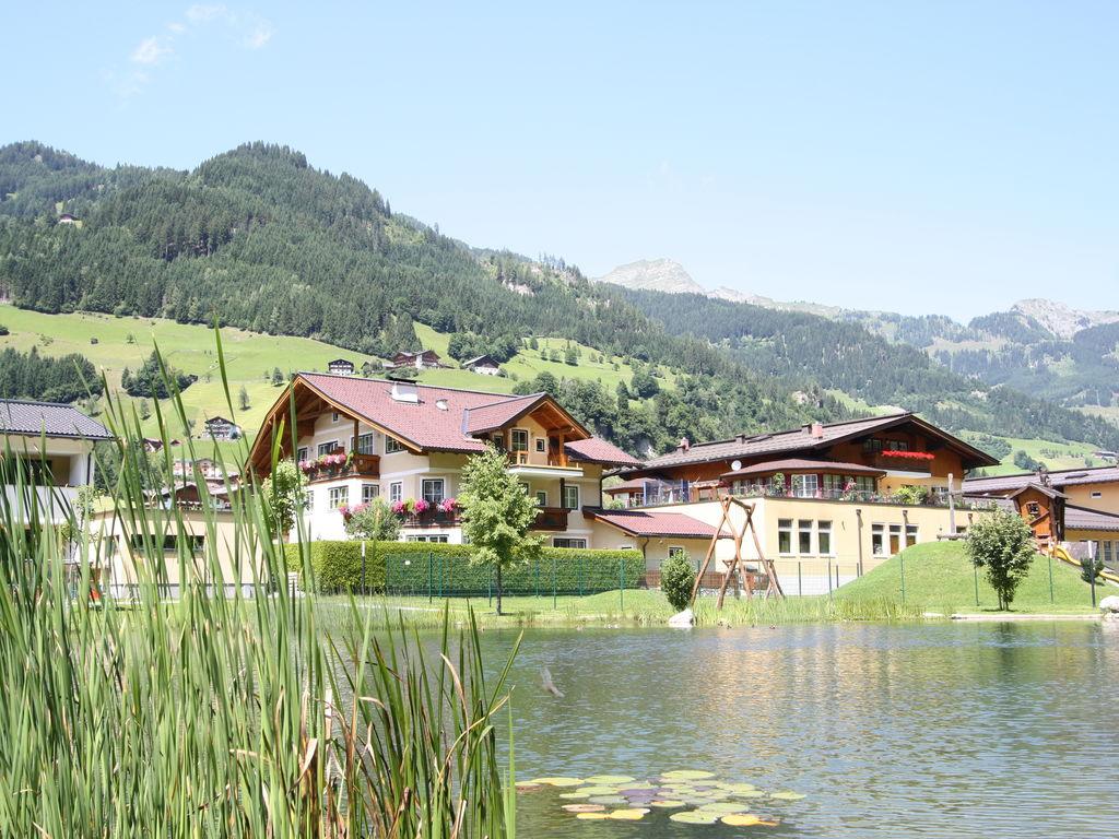 Ferienhaus Wunderschönes Ferienhaus mit Sauna in Großarl (2808998), Großarl, Pongau, Salzburg, Österreich, Bild 9