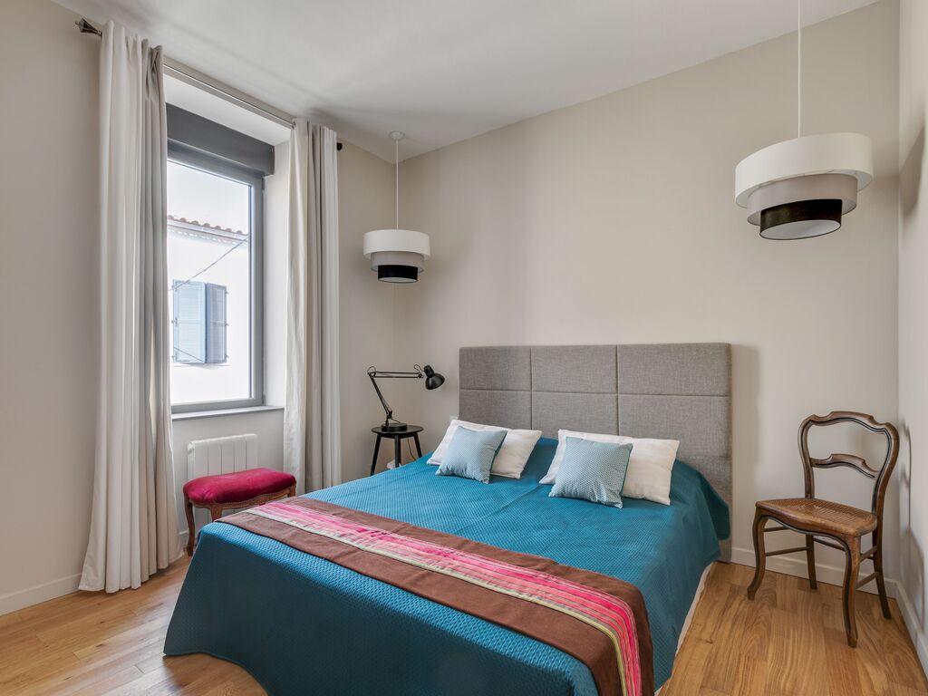 Ferienhaus Modernes Ferienhaus in Narbonne in der Nähe des Zentrums (2818991), Narbonne, Mittelmeerküste Aude, Languedoc-Roussillon, Frankreich, Bild 5