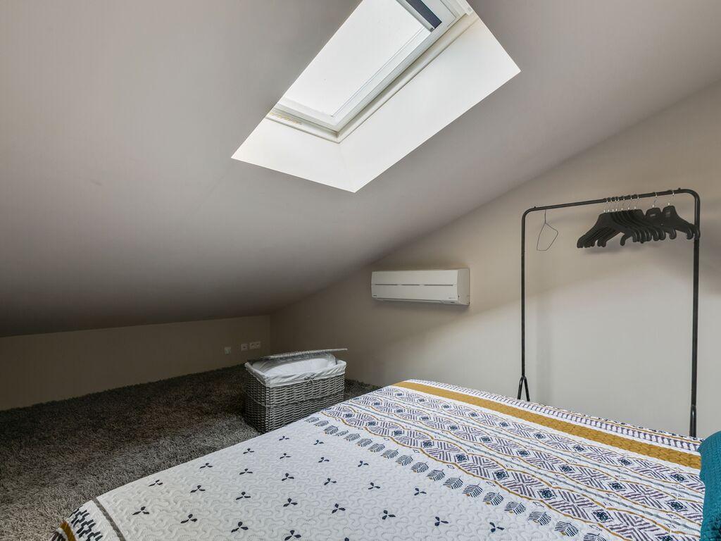 Ferienhaus Modernes Ferienhaus in Narbonne in der Nähe des Zentrums (2818991), Narbonne, Mittelmeerküste Aude, Languedoc-Roussillon, Frankreich, Bild 27