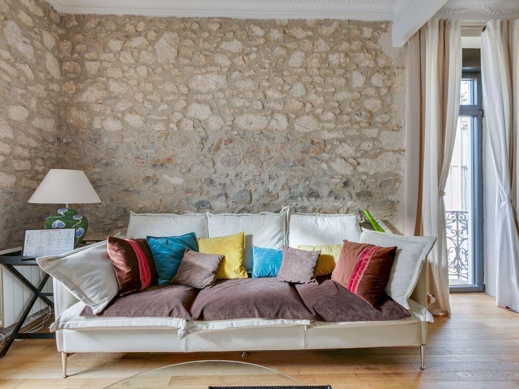 Ferienhaus Modernes Ferienhaus in Narbonne in der Nähe des Zentrums (2818991), Narbonne, Mittelmeerküste Aude, Languedoc-Roussillon, Frankreich, Bild 7