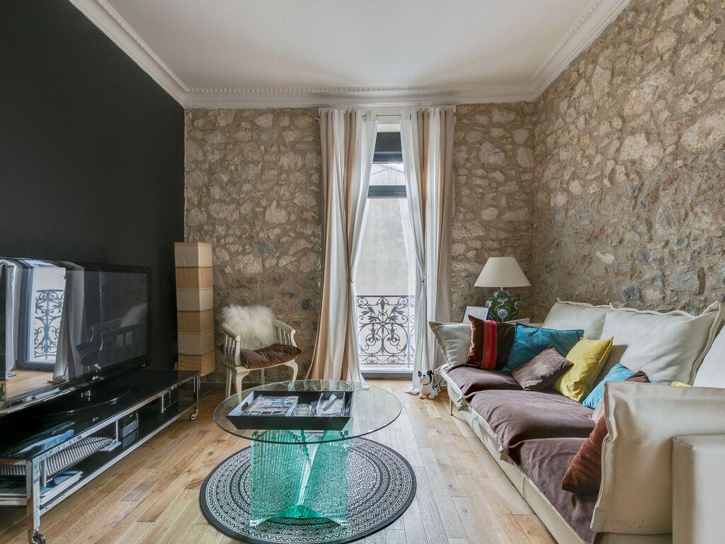 Ferienhaus Modernes Ferienhaus in Narbonne in der Nähe des Zentrums (2818991), Narbonne, Mittelmeerküste Aude, Languedoc-Roussillon, Frankreich, Bild 2