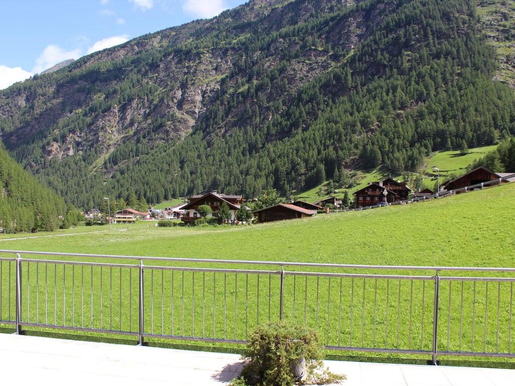 Ferienwohnung Wohnung in Hügellage in Zwieselstein mit Balkon (2808881), Sölden (AT), Ötztal, Tirol, Österreich, Bild 31