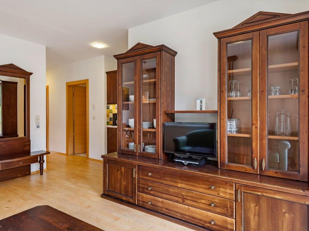 Ferienwohnung Wohnung in Hügellage in Zwieselstein mit Balkon (2808881), Sölden (AT), Ötztal, Tirol, Österreich, Bild 9