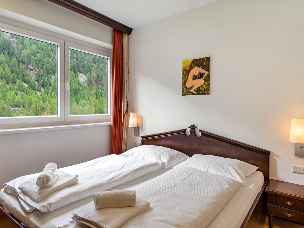 Ferienwohnung Wohnung in Hügellage in Zwieselstein mit Balkon (2808881), Sölden (AT), Ötztal, Tirol, Österreich, Bild 4