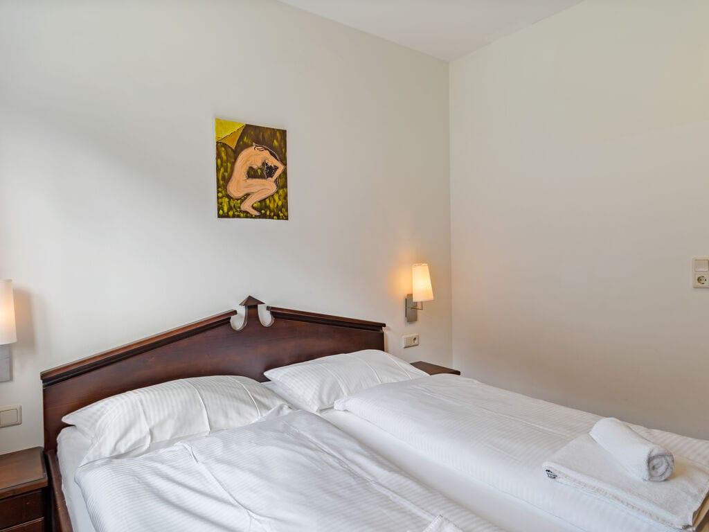 Ferienwohnung Wohnung in Hügellage in Zwieselstein mit Balkon (2808881), Sölden (AT), Ötztal, Tirol, Österreich, Bild 14