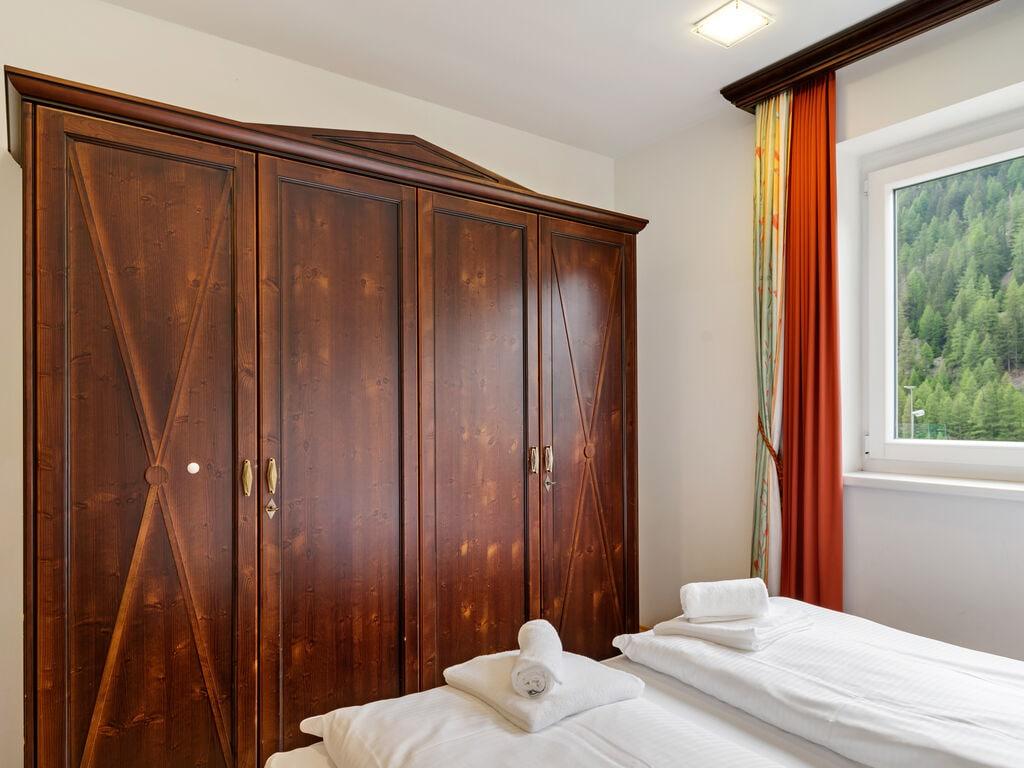 Ferienwohnung Wohnung in Hügellage in Zwieselstein mit Balkon (2808881), Sölden (AT), Ötztal, Tirol, Österreich, Bild 15