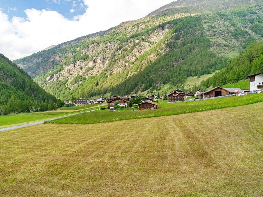 Ferienwohnung Wohnung in Hügellage in Zwieselstein mit Balkon (2808881), Sölden (AT), Ötztal, Tirol, Österreich, Bild 28